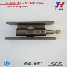 OEM ODM Free Size Customized Hardware Toggle Latch