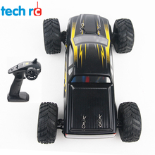 Scale 1:18 super power 4wd drift rc hobby car