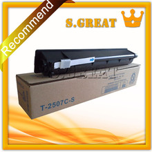 e-studio 2006 2306 toner cartridge for toshiba copier