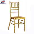 Nice Price Chiavari Party Rental Chair For Wedding XYM-ZJ05