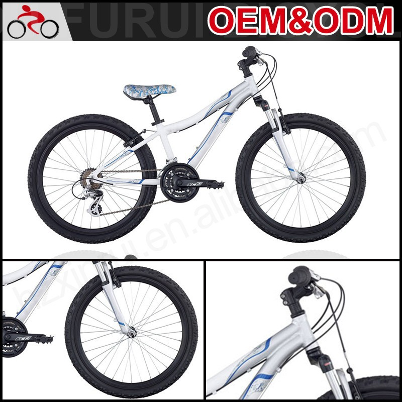 Alloy Frame 18 Speed Gears mini bikes wholesale