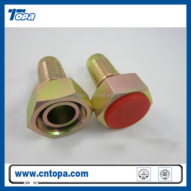 zinc plating brass carbon steel material 37 degre...
