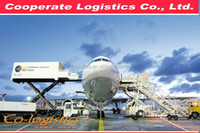 air freight and cargo from shanghai to Jakarta---Abby Skype: colsales33