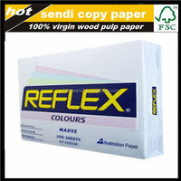 supply tnpl a4 copier paper with lowest price