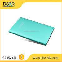 high quality cheap price smart mobile 20000mah powerbank