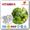 /product-gs/many-years-experience-big-manufacturer-top-quality-health-care-products-vitamin-k2-tablets-60367002439.html