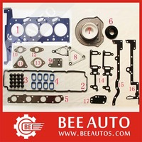 Ford D5BA Full Gasket Kit