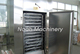 RXH-3-C Small Vegetables and Fruit Drying Machine