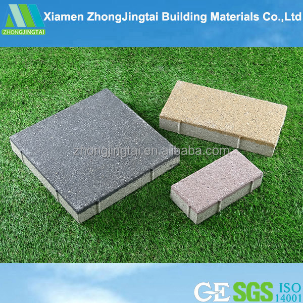 landscaping garden block paving suppliers
