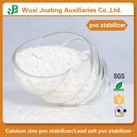 Best Selling Lead Based Pvc Stabilizer Eso
