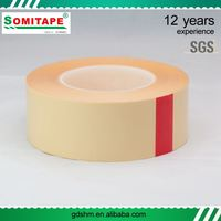 Factory Price Strong Adhesive Adhesive Tape Aluminum Pet