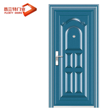 weather stripping waterproof exterior door made in China
