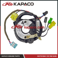 77900-S10-A11 77900S10A11 Steering Wheel Airbag Spiral Cable Sub-assy Clock Spring For Honda