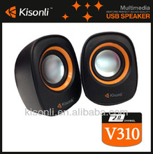 New Hot products 2014 , design box speaker sound system for iPhone, iPad