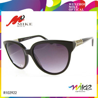 cheap sunglass,fashion xxx sunglass,sunglass models pictures