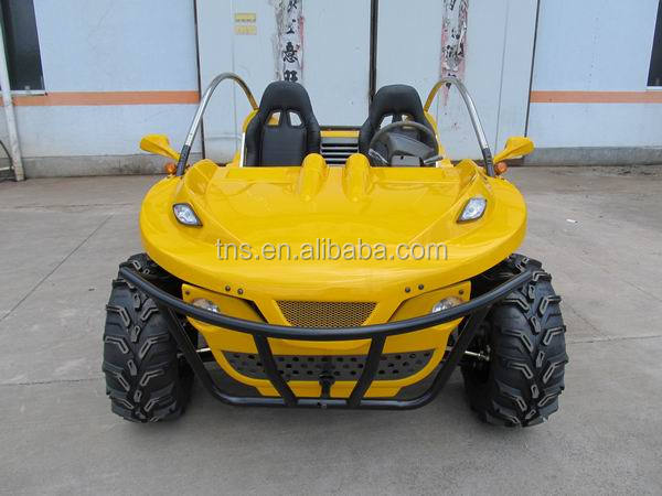 TNS 300cc road legal offroad buggy