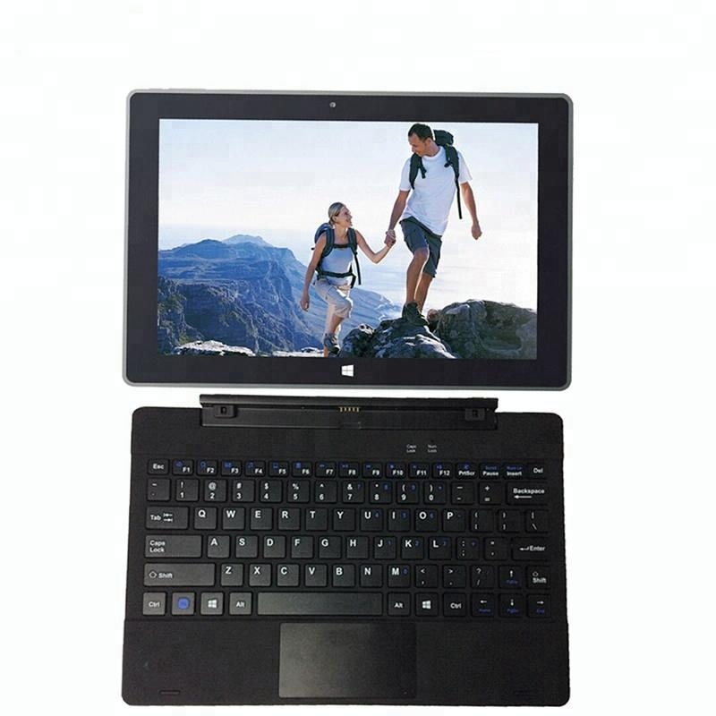 BBEN <strong>10</strong> inch windows10 tablet pc 4g ram 64g storage