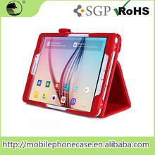 New Products Flip Tablet Cover 8 inch Protective Tablet Case For Samsung Tab S2 SM-710