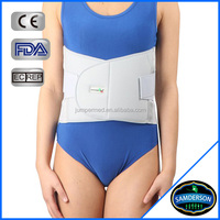 Best selling lumbar support/lumbar back support made in China