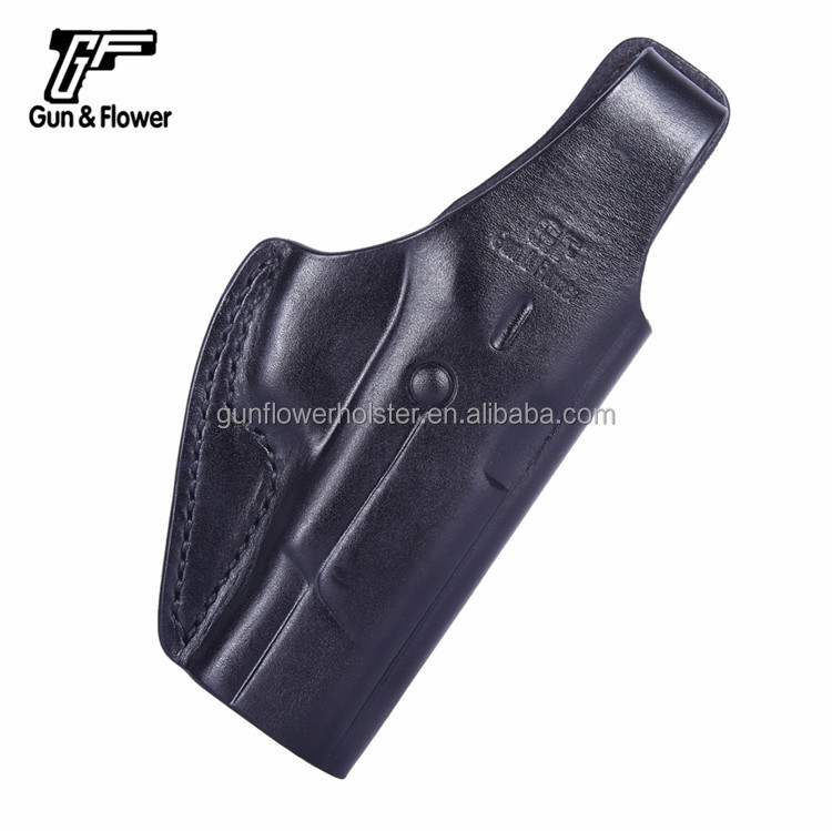 Factory Price 1911 Sig Sauer P226/P228/P320 Beretta m92f Waistband Holster For Gun