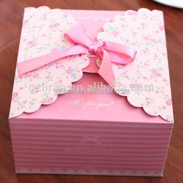 Luxury Custom Wedding Door Gift Box - Buy Wedding Door Gift Box,Custom ...