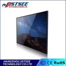 cheap price with speaker advertisement universal hd 21 inch led tv