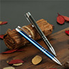 Top quality customized branded heavy metal pen