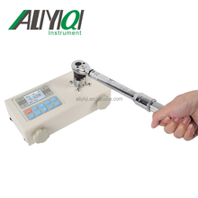 Torque Testing Machine for testing torque wrench