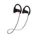 High Quality Bluetooth Wireless Headset Stereo Mini In Ear Earphone RN8