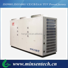 Minsen High power geothermal heat pump sale