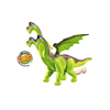 2017 Promotional Electric Dinosaur Animal Toys