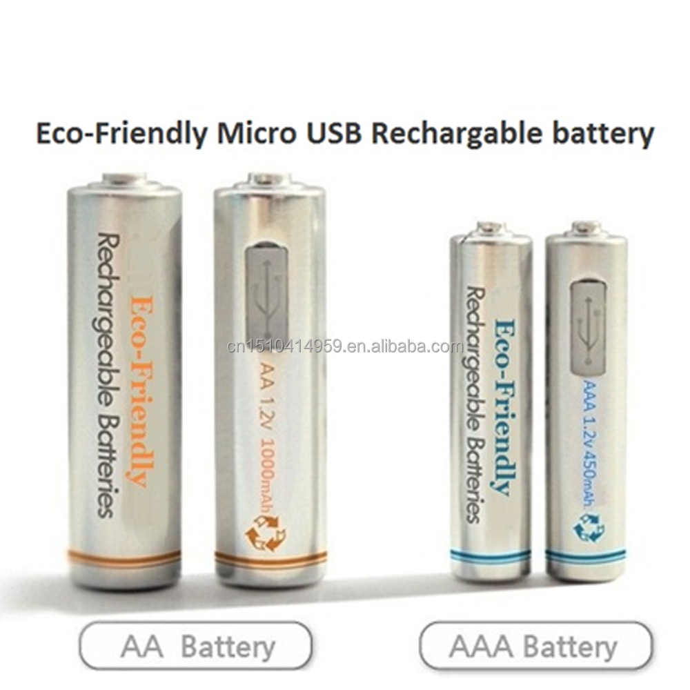 2016 hot sale Super compatible 1.5v aa rechargeable <strong>battery</strong> newest 18650 aa <strong>battery</strong> rechargeable for Wireless equipment