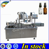 /product-detail/ce-certificate-spray-bottle-filling-machine-sex-body-massage-oil-filling-machine-60339071771.html