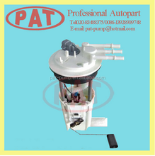 hot- sale AUTO FUEL PUMP ASSEMBLY E3542M for BUICK CENTURY DEGAI CHEVY IMPALA MOMTE CARLO