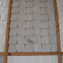 Chinese Cheap Natural Roofing Slate Culture Stone Prices