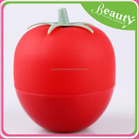 Tomato Lip Enhancer,EH053 luscious lips/gifts for her/lip plumper/lip pump/all natural
