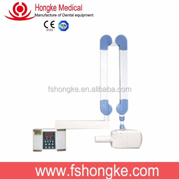 Foshan Hongke Convenient Dental Product medical x ray