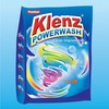 Detergent Factory Washing Powder Raw Materials