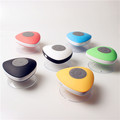 oem smart speaker, portable mini speaker, shower waterproof speaker