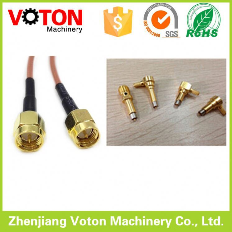 RF Adapter SMA Female Connector Cable Assembly For LTE LU150/Huawei E1550 E171 E153/ZTE MF100 MF180 15CM Switch 3G Modem