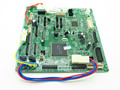 DC controller board for Color Laser Jet Printer HP CP5525 OEM:RM1-6796