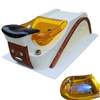 hot tub outdoor spa /tub spa / inflatable spa tub