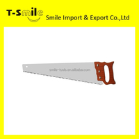 high quality hot sale hand held concrete cutting saw