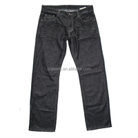 GZY jeans in stock men big quantity 2014 new style fashion lot good quality