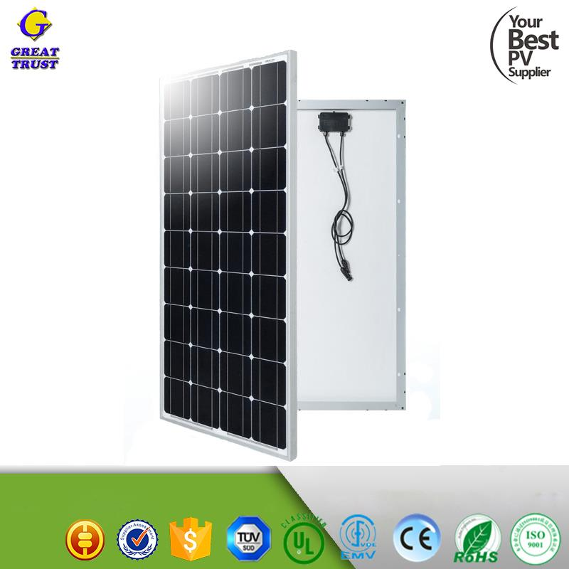 Best china solar panel manufacturers in china and china solar panels cost