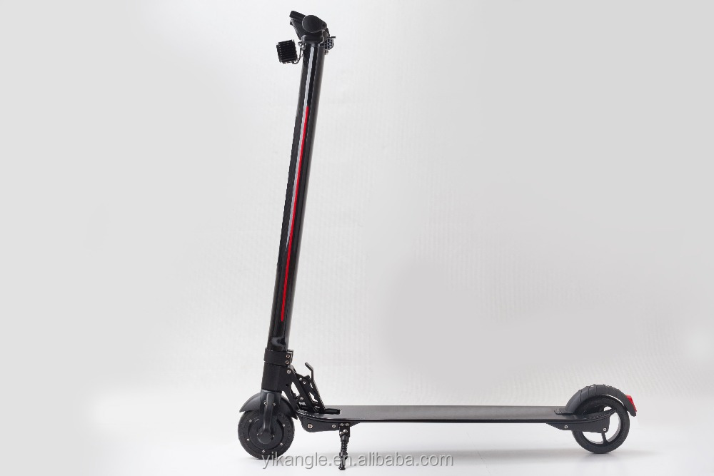 brushless hub motor retro scooters bicycle trailers