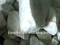 barite powder drilling mud