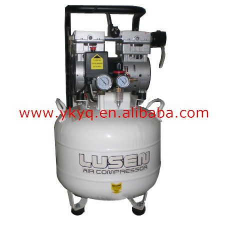 Portable Air Compressor used for testing on sale, Air Compressor price