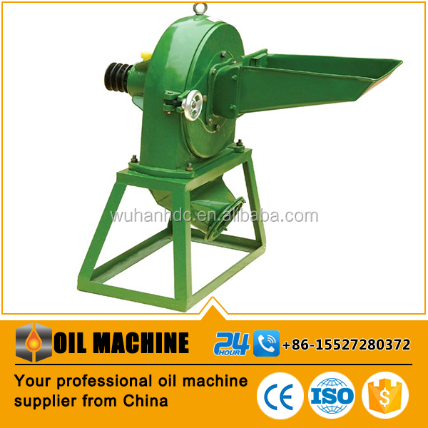 Palm nut crusher, palm kernel crushing machine, oil seed crushing machines