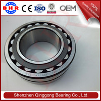 Spherical Roller Bearing 23218 E/W33 with self-aligning roller bearing series